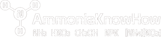 logo-akh-light-75px