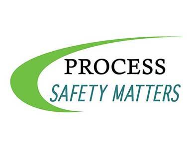 process-safety-matters_logo