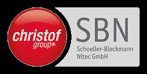 logo-sbn-8bit