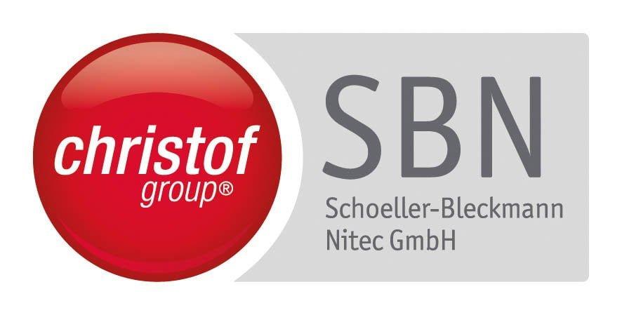 logo Schoeller-Bleckmann Nitec