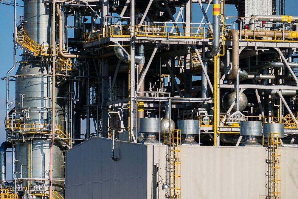 Revisiting the 63rd Annual Safety in Ammonia Plants and Related Facilities Symposium