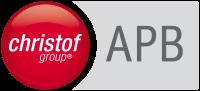 APB_Logo_ohneFirmierung