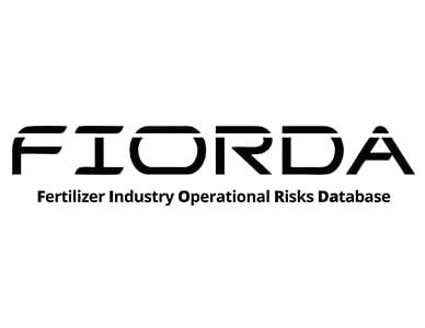 logo-fiorda-text