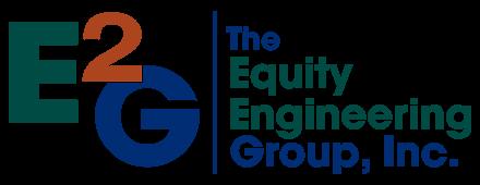e2g-logo-170px